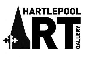 Hartlepool Art Gallery