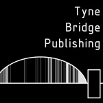 Tyne Bridge Publishing
